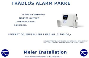 http://www.meierinstallation.dk/wp-content/uploads/ALARM-PAKKE-MED-INST-stor.jpg