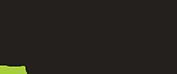 Hvit og Frit logo.