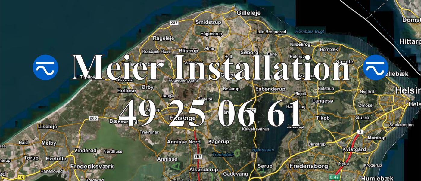 Meier installation web billede_3 (002)