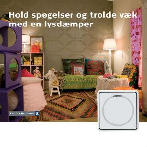 http://www.meierinstallation.dk/wp-content/uploads/boernevaerelse-med-touch-300_300.jpg